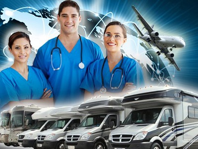 medical-transport-services